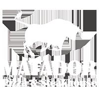 Matador Pizza & Steakhouse Mobile Retina Logo